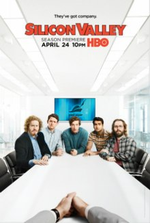 Silicon Valley Season 3.jpg
