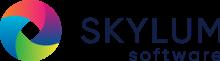 Skylum Logo.png