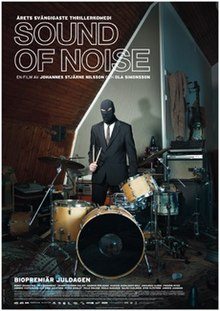 Sound of Noise.jpg