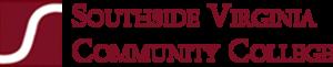 Southside Virginia Community College - Image: Southside VA Community College