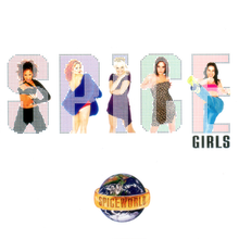 Spice Girls - Spiceworld.png
