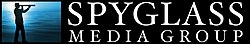 Spyglass Media Group 2019.jpg