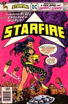 Starfireclassic.jpg