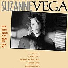 SuzanneVegadebutalbum.jpg