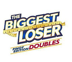The Biggest Loser – April 23, 2014