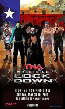 TNA Lockdown 2013 Poster.jpg