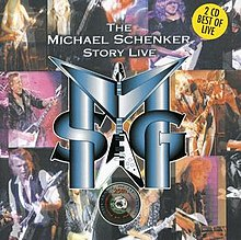 The -Michael Schenker Story Live front.jpg