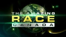 The Amazing Race Canada title card.jpg