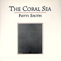 The Coral Sea - Patti Smith.jpg