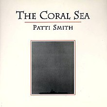 The Coral Sea (album)