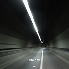 The Day single cover.jpeg