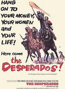 The Desperados.jpg