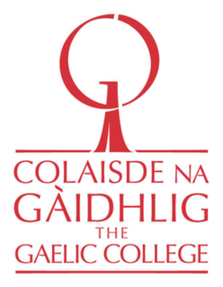 The Gaelic College Cultural center for Celtic Arts and Crafts