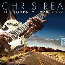 Chris rea driving home for christmas музыка в MP3 - скачать бесплатно