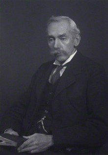 The Lord Cullen of Ashbourne in 1932.jpg