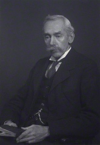Brien Cokayne, 1st Baron Cullen of Ashbourne - Image: The Lord Cullen of Ashbourne in 1932