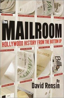 The Mailroom Hollywood History from the Bottom Up.jpg