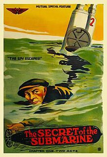 The Secret of the Submarine FilmPoster.jpeg