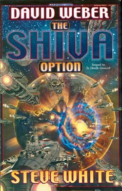 The Shiva Option cover.jpg