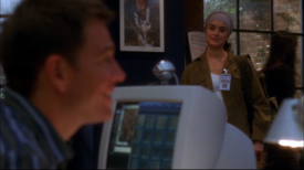 Tony and Ziva first meeting.png