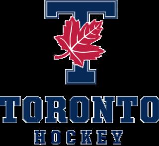 Toronto Varsity Blues womens ice hockey University of Toronto womens ice hockey program