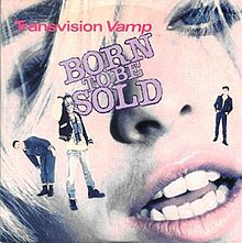 Transvision vamp-born to be sold s.jpg