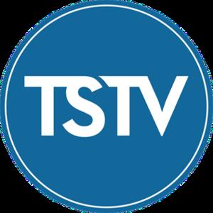 Texas Student Television - Image: Tstv 2006