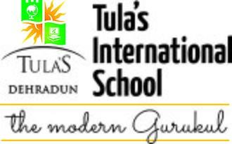 Tula's International School - Image: Tulas International Web Logo (1)