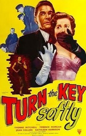 Turn the Key Softly - Image: Turnthekeysoftly