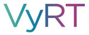 VyRT - Image: Vy RT