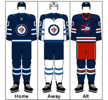 31b06b801 Winnipeg Jets - Wikipedia