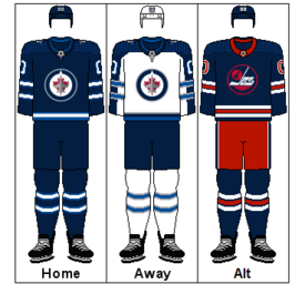 WCC-Uniform-WPG.png