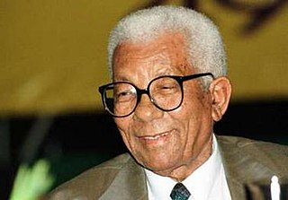 Walter Sisulu South African anti-apartheid activist and member of the African National Congress