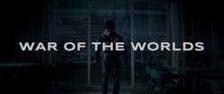 War of the Worlds Fox Canal Title Card.png