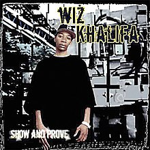 Wiz Khalifa Show And Prove.jpg