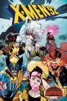 Sputnik Comics Wikivisually - captain america skrull the roblox marvel omniverse wiki