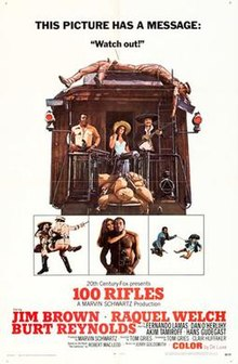 100 Rifles (movie poster).jpg