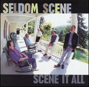 Scene It All - Image: 2000 sceneitall