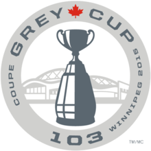 2015 Grey Cup.png