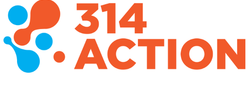 314actionlogo.png