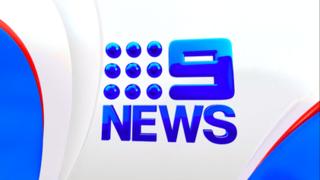 <i>Nine News Melbourne</i>