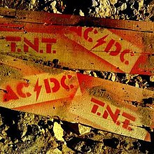 ACDC-TNT.jpg