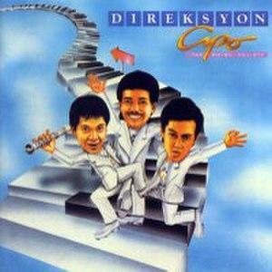 Direksyon - Image: APO (direksyon)