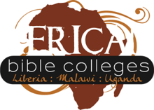 African Bible Colleges logo.png