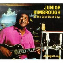 All Night Long (Junior Kimbrough album).jpg