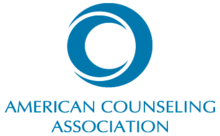 American Counseling Association logo.png