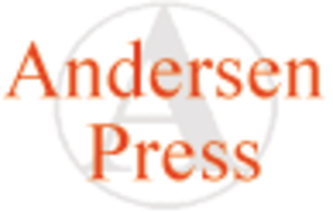 Andersen Press - Image: Andersenpresslogo