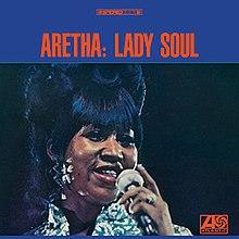 Top 10 soul - Página 3 220px-ArethaFranklinLadySoul