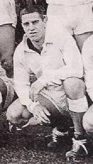 Arthur Bunting