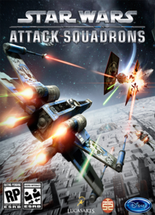 Attack Squadrons Cover.png